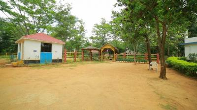 Gallery Cover Image of  Sq.ft Residential Plot for buy in Richmond Town for 760000