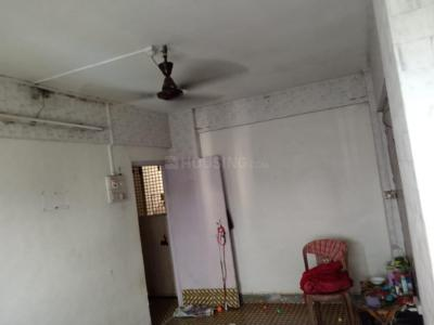 Gallery Cover Image of 380 Sq.ft 1 RK Apartment for rent in Krupa Complex, Mira Road East for 8000