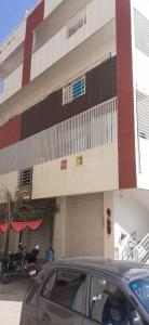 Gallery Cover Image of 700 Sq.ft 2 BHK Independent Floor for rent in Battarahalli for 700000