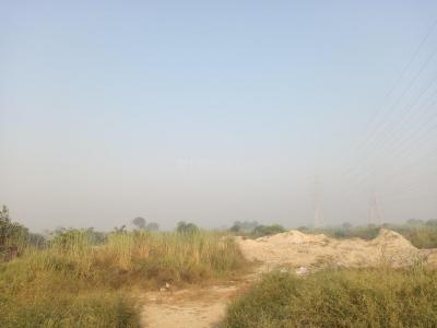 65 Sq.ft Residential Plot for Sale in Vasundhara, Ghaziabad