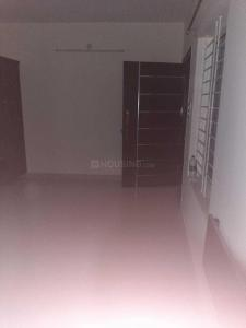 Gallery Cover Image of 1200 Sq.ft 2 BHK Independent Floor for rent in Banaswadi for 16000