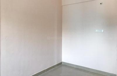 Gallery Cover Image of 450 Sq.ft 1 BHK Independent House for rent in Krishnarajapura for 10000