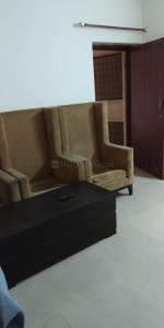 Gallery Cover Image of 1100 Sq.ft 2 BHK Apartment for rent in Sector 77 for 22000