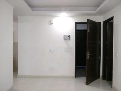 Gallery Cover Image of 780 Sq.ft 2 BHK Apartment for rent in Chhattarpur for 15000