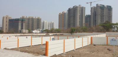 1089 Sq.ft Residential Plot for Sale in Hinjewadi, Pune
