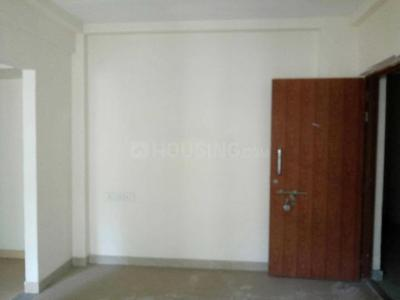Gallery Cover Image of 670 Sq.ft 1 BHK Apartment for rent in Vikram Ekram Icon, Kharghar for 11000