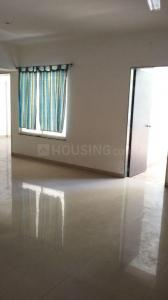 Gallery Cover Image of 1100 Sq.ft 2 BHK Apartment for rent in Runwal Seagull, Hadapsar for 14000