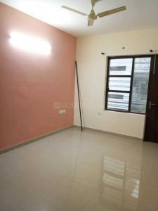 Gallery Cover Image of 1900 Sq.ft 3 BHK Apartment for rent in Sector 50 for 45000