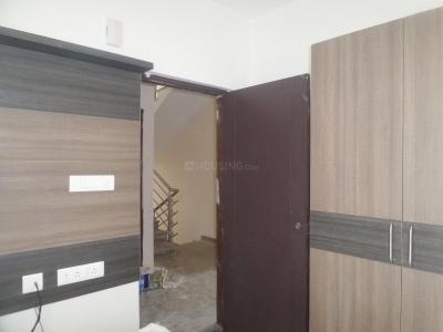 Gallery Cover Image of 325 Sq.ft 1 RK Apartment for rent in Koramangala for 22000