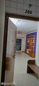 Gallery Cover Image of 1500 Sq.ft 3 BHK Apartment for rent in Kengeri for 25000