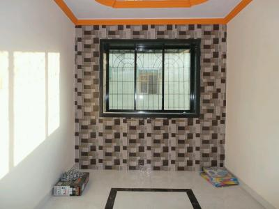 Gallery Cover Image of 850 Sq.ft 2 BHK Apartment for buy in Vasai West for 4100000