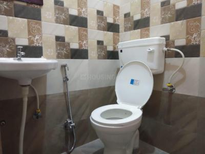 Bathroom Image of Roomzrent PG Gzb001 in Ahinsa Khand