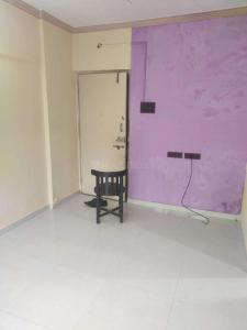 Gallery Cover Image of 1200 Sq.ft 3 BHK Apartment for rent in Ravi Gaurav Woods II, Mira Road East for 21000
