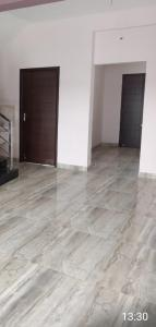 Gallery Cover Image of 2200 Sq.ft 4 BHK Villa for rent in Palavakkam for 35000