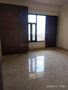 Gallery Cover Image of 1300 Sq.ft 3 BHK Apartment for buy in Sector-12A for 6000000