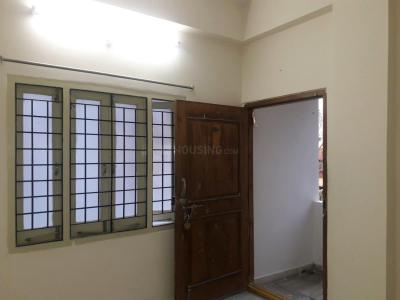 Gallery Cover Image of 1400 Sq.ft 3 BHK Apartment for rent in Amberpet for 22000
