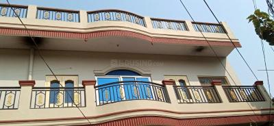 Gallery Cover Image of 1700 Sq.ft 8 BHK Independent House for buy in Mirzapur Pachpedwa for 13000000