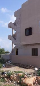 Gallery Cover Image of 450 Sq.ft 1 BHK Independent House for buy in Uppal for 3900000
