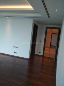 Gallery Cover Image of 2300 Sq.ft 3 BHK Apartment for buy in Rajajinagar for 37400000