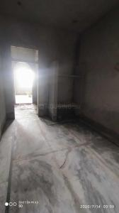 Gallery Cover Image of 1260 Sq.ft 3 BHK Independent House for buy in Aneki Hetmapur for 2325000