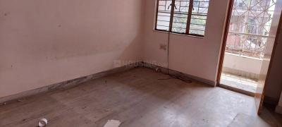 Gallery Cover Image of 1150 Sq.ft 2 BHK Apartment for buy in VIP Nagar for 4600000