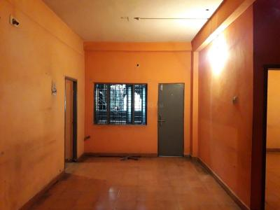 Gallery Cover Image of 1000 Sq.ft 2 BHK Apartment for rent in Karwan for 10000