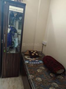 Bedroom Image of Bethel Life in Mira Road East