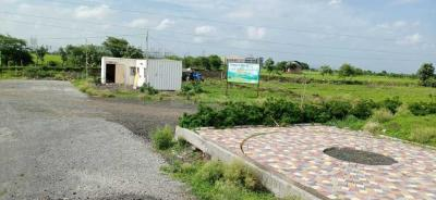 4000 Sq.ft Residential Plot for Sale in Indore GPO, Indore