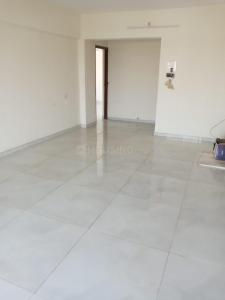 Gallery Cover Image of 1051 Sq.ft 3 BHK Apartment for buy in Yash Orion, Goregaon East for 31500000