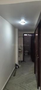 Gallery Cover Image of 550 Sq.ft 2 BHK Independent Floor for rent in Gulati Dream Home In Rohini Sec 22, Sector 22 Rohini for 8500