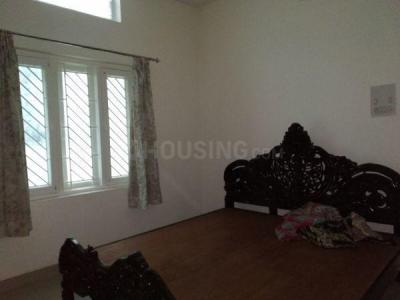 Gallery Cover Image of 1600 Sq.ft 3 BHK Independent House for rent in BTM Layout for 35000