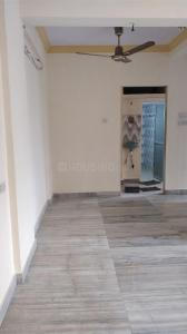 Gallery Cover Image of 530 Sq.ft 1 BHK Apartment for rent in Bhandup West for 19000