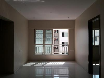 Gallery Cover Image of 1400 Sq.ft 2.5 BHK Apartment for buy in Kabra Aurum, Goregaon West for 24000000