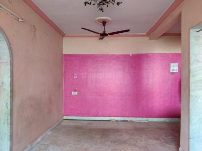 Gallery Cover Image of 850 Sq.ft 2 BHK Apartment for rent in Mangal Madhuli Hsg, Vasai East for 9500