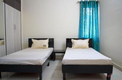 Bedroom Image of 101-anasuya Nest in Jayanagar