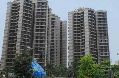 Gallery Cover Image of 1300 Sq.ft 3 BHK Apartment for rent in Supreme Lake Primrose, Powai for 58000