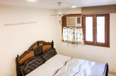 Gallery Cover Image of 300 Sq.ft 1 BHK Apartment for rent in Greater Kailash for 20000