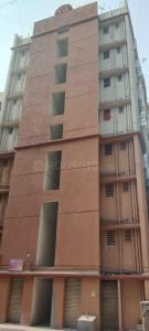Gallery Cover Image of 350 Sq.ft 1 BHK Apartment for rent in Mankhurd for 7500