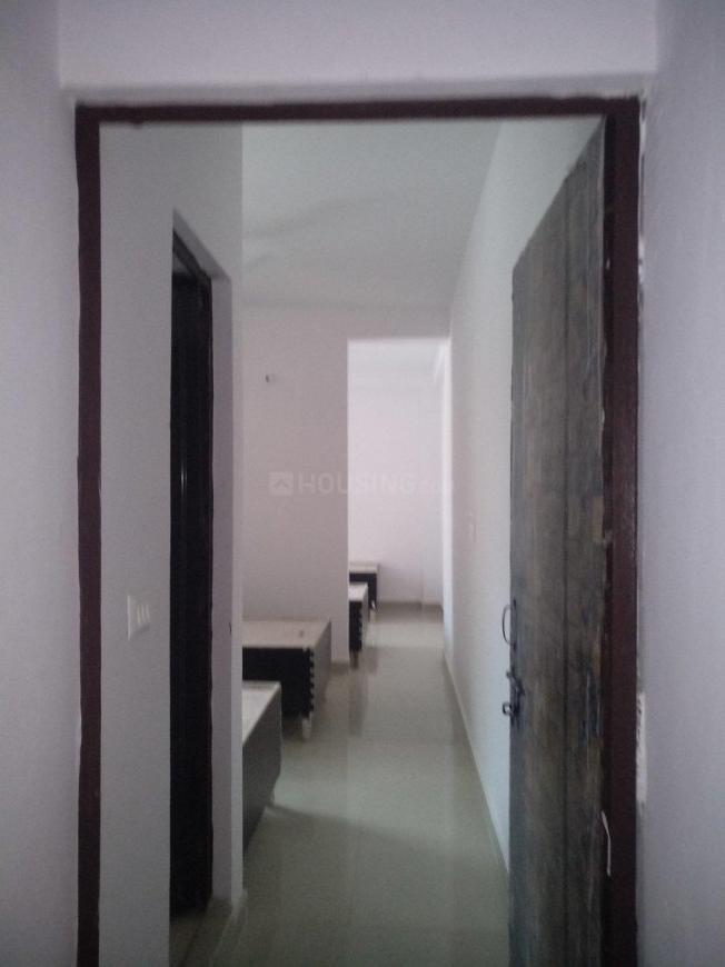 Bedroom Image of PG 3806649 Khanpur in Khanpur