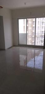 Gallery Cover Image of 1100 Sq.ft 2 BHK Apartment for rent in JP JP Estella, Mira Road East for 23000