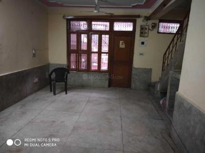 Gallery Cover Image of 950 Sq.ft 2 BHK Apartment for rent in Vasundhara for 9000