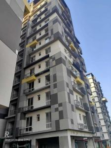Gallery Cover Image of 840 Sq.ft 2 BHK Apartment for buy in Sodepur for 4000000