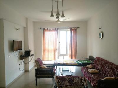 Gallery Cover Image of 1537 Sq.ft 3 BHK Apartment for buy in Sector 37C for 7100000
