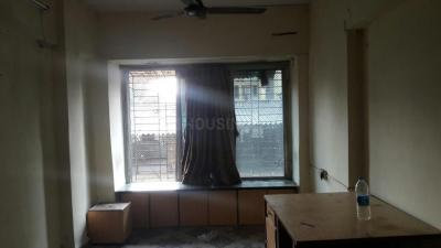Gallery Cover Image of 550 Sq.ft 1 BHK Apartment for rent in Kopar Khairane for 14500