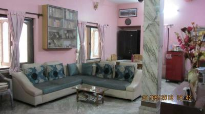 Gallery Cover Image of 2200 Sq.ft 5 BHK Independent House for buy in Keshtopur for 7500000