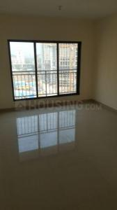 Gallery Cover Image of 633 Sq.ft 1 BHK Apartment for rent in Malad West for 28000