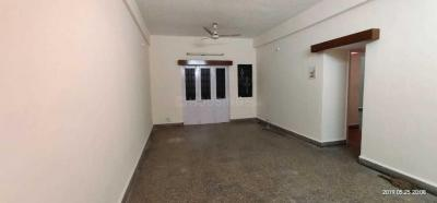 Gallery Cover Image of 1150 Sq.ft 2 BHK Apartment for rent in Erandwane for 28000