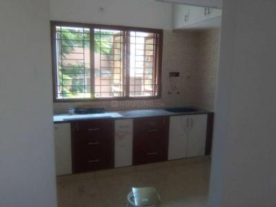 Gallery Cover Image of 400 Sq.ft 1 BHK Apartment for rent in Adyar for 11000