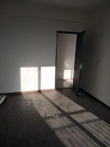 Gallery Cover Image of 1848 Sq.ft 3 BHK Apartment for rent in Sector 80 for 19500
