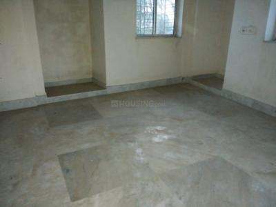 Gallery Cover Image of 900 Sq.ft 2 BHK Apartment for buy in Baghajatin for 3600000